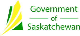 Saskatchewan Government